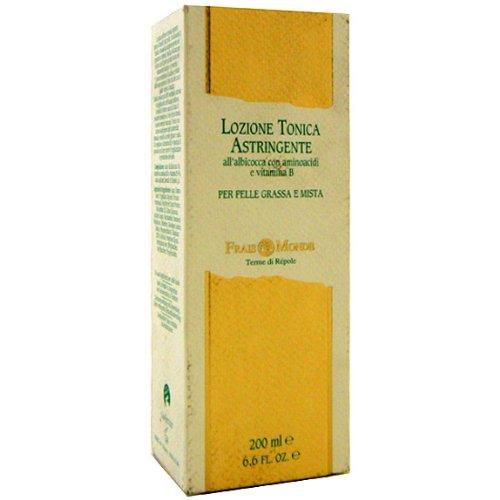 Frais Monde Toning Astringent Lotion Tonico Viso - 1 Prodotto