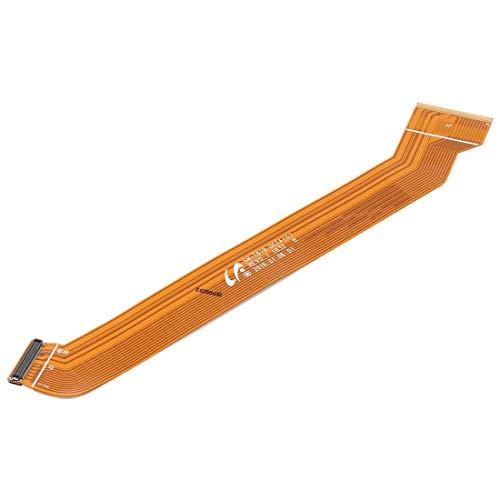 YPZHEN Cable flex LCD para Samsung Galaxy Tab S2 9.7 SM-T813 / T818 / T819 piezas de reparación