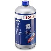 Bosch 1987479107, Liquido de freno, 1L