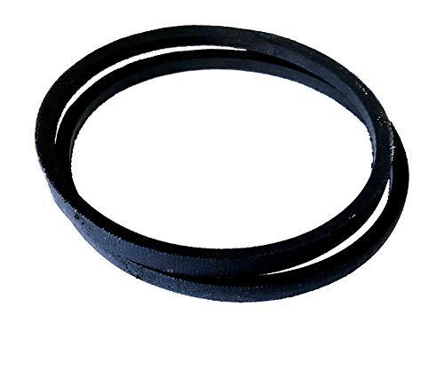 Matched Belt Set for Kwik Way Models FW, FW-II, and FWS-II Boring Bars KW-001-1904-40