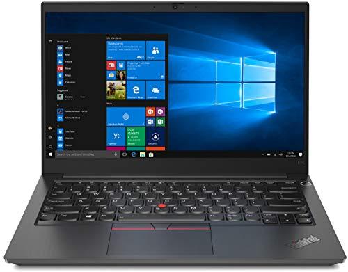 Notebook i7 Ram 16 Gb + SSD 512 Gb Windows 10