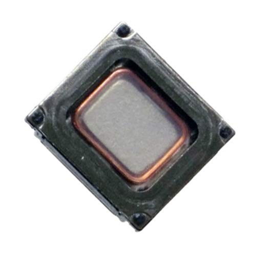 HUAWEI P9 Lite Altavoz Auricular de Llamada Original (más Modelos compatibles, Ver descripción del Producto)