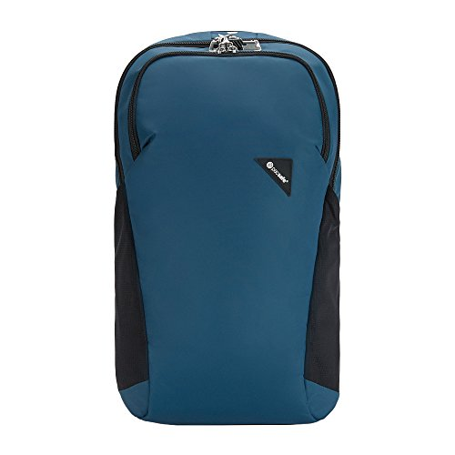 Pacsafe Vibe 20 Anti-Theft 20L Backpack (Eclipse)