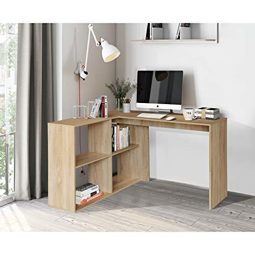 escritorio harper fabricante FurnitureR