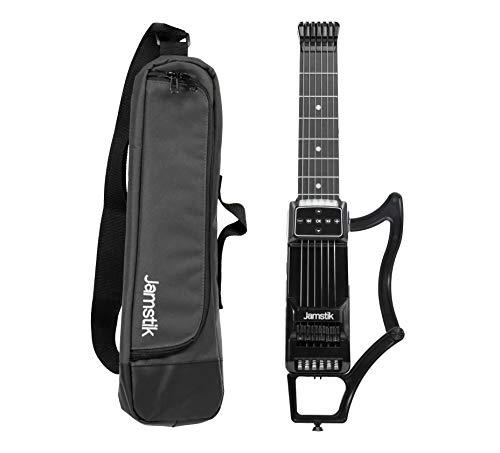 Jamstik 7 GT Gitarrentrainer Bundle Edition...