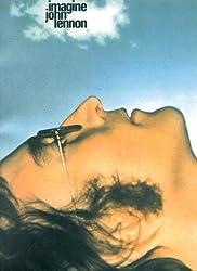 Partition : Lennon John Imagine
