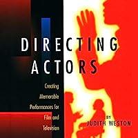 Directing Actors audio book