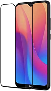Phone Screen Protectors - Redmi 8A Glass Screen Protector NILLKIN Amazing H/H+PRO 9H for mi 8 Tempered Glass Protector for...