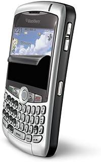 Skärmskydd (1 styck) synskydd på sidan för Palm T, X