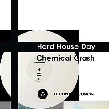 Hard House Day