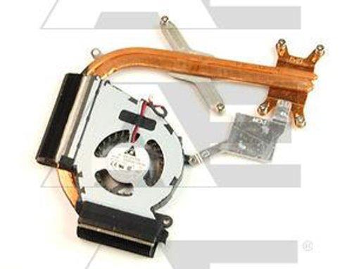 Samsung BA62-00524A Heat Sink Fan-CPU