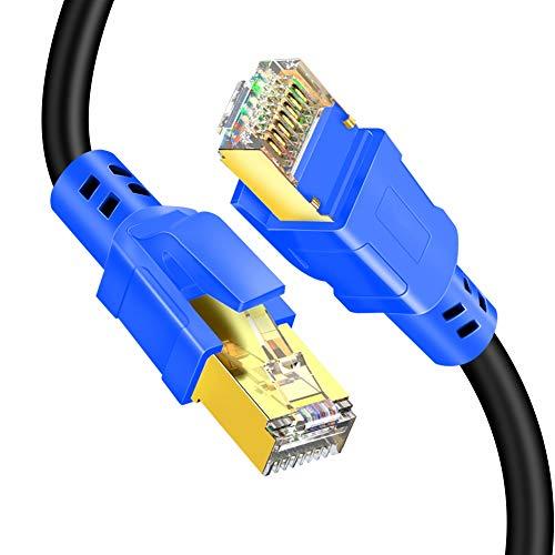 cable internet fabricante LiuTian
