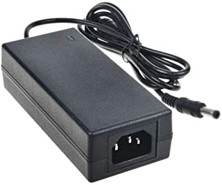 AC Adapter for Aqua Illumination AI Hydra 52 HD Aquarium LED Lighting Power PSU