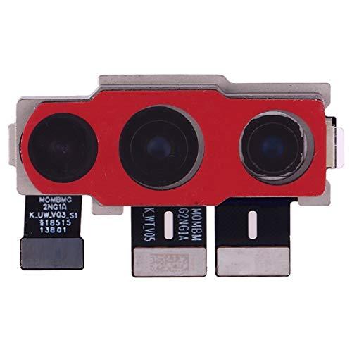 Moonbaby Nieuwe Achterkant Camera voor OnePlus 7 Pro