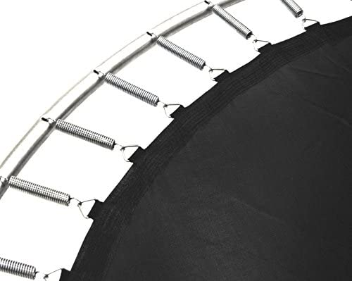 Sportspower Trampoline jumping mat 147 With 84 V rings for 14 Parkside Model OEM Equipment product image