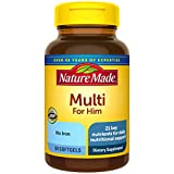 mens mutli-vitamin - losing your hair while dieting