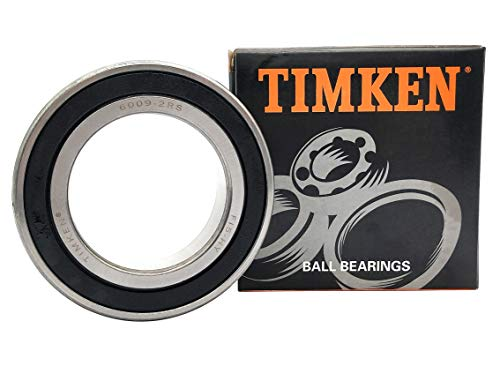 Best 31 75 millimeters mounted bearings review 2021 - Top Pick
