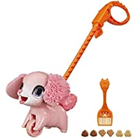 furReal Poopalots Lil Wags Interactive Pet Toy