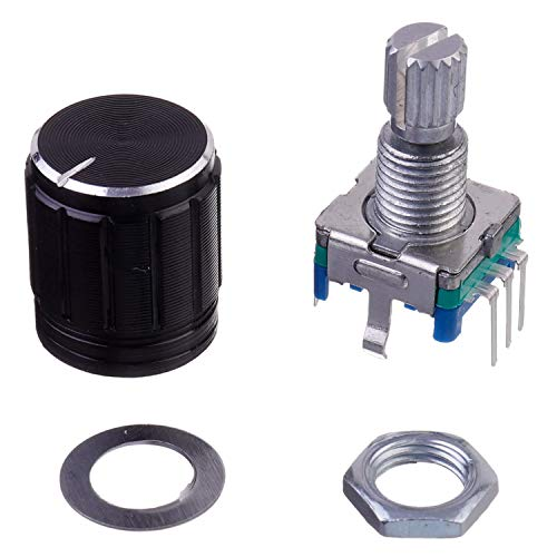 5 pin potentiometer _image1