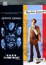 Donnie Darko / Napolean Dynamite Double Feature 2-DVD Set
