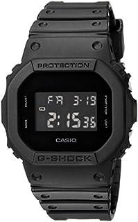 G-Shock Unisex DW-5600BB