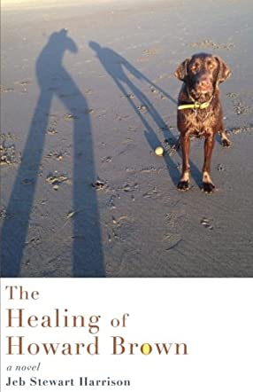 The Healing of Howard Brown