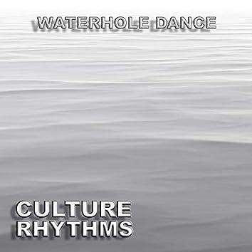 Waterhole Dance