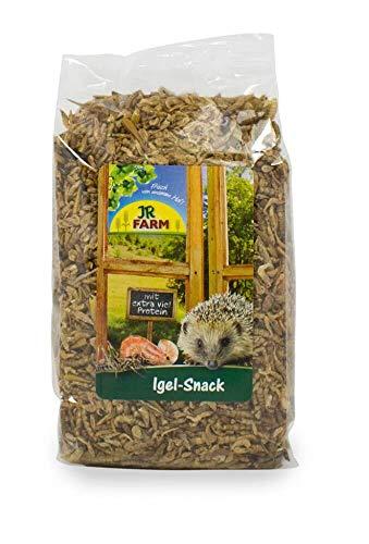 JR Garden Igel-Snack 100 g
