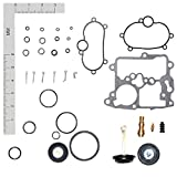 Walker Products 15898 Carburetor Kit
