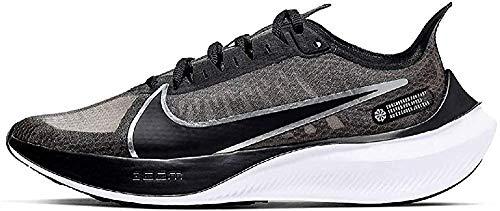 Nike Wmns Zoom Gravity