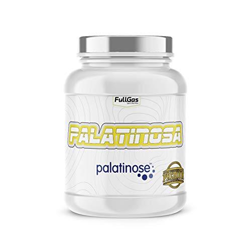 FullGas - PALATINOSA Palatinose® - 1kg