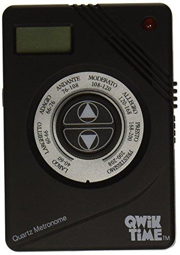 Qwik Time Accordion Accessory (QT3)