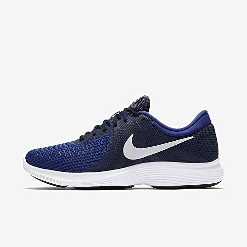 41Uet2pTyJL. SS500  - Nike Men's Revolution 4 Eu Fitness Shoes