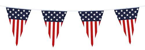 Boland 44950 Flagge USA