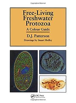 Freeliving Freshwater Protozoa