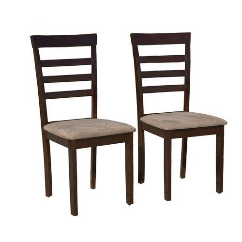 Stupendous Accent Chairs Target Amazon Com Ncnpc Chair Design For Home Ncnpcorg