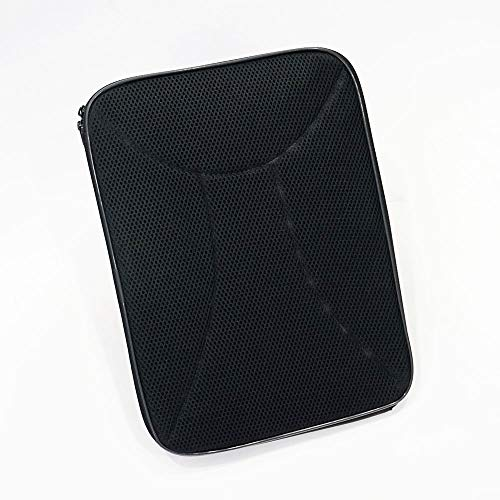 ビオラケース用 外付け楽譜バッグ カーボンマック AB-201