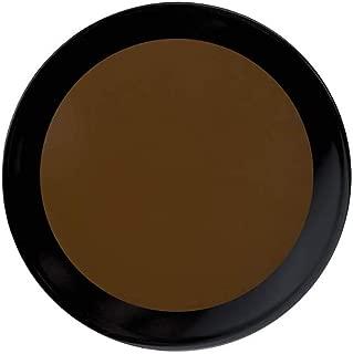EMANI Vegan Cosmetics Emani Corrective Concealer, 628 Ebony, 0.14 Ounce