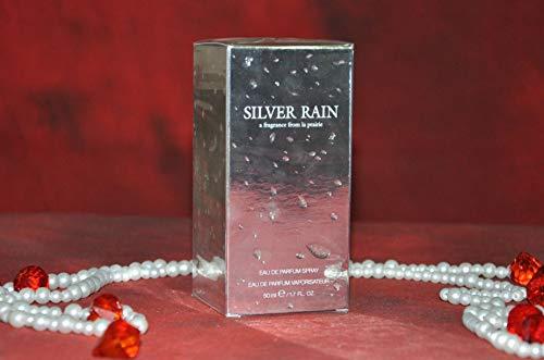 La Prairie Silver Rain Eau De Parfum Spray 50ml/1.7oz - Damen Parfum
