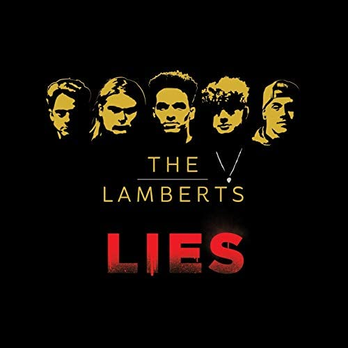 The Lamberts