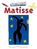 Créer avec Matisse