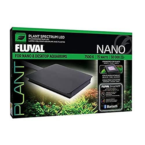 Hagen Deutschland GmbH & Co. KG -  Fluval 14539 Nano