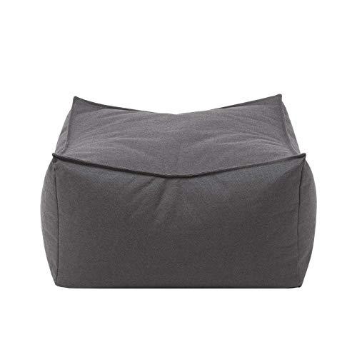 Blomus Hocker-62004 Coal One Size