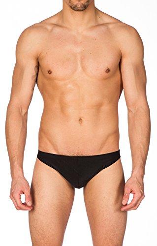Most Popular Mens Swim Briefs