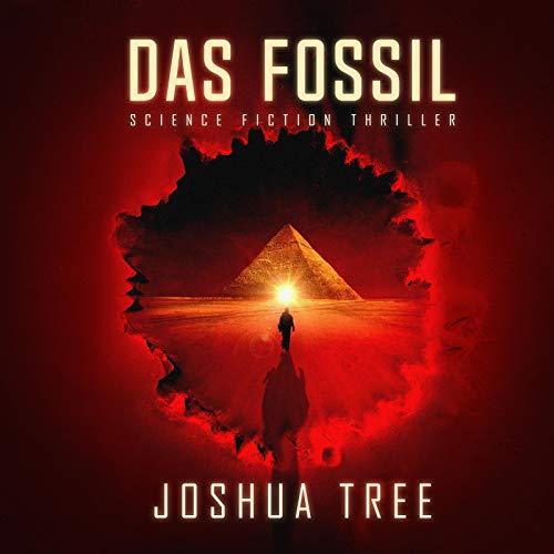 Das Fossil 1 Titelbild