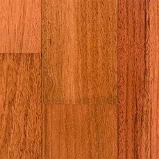 Best jatoba brazilian cherry hardwood flooring Reviews