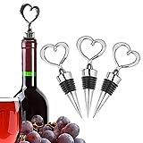 Wine Plug, Sellador de vino Tapón de vino multiusos para restaurantes para el hogar para hoteles para bares