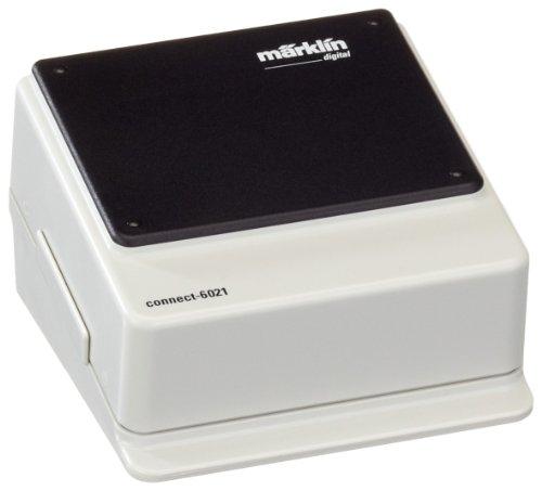 Märklin 60128 - Connect-6021