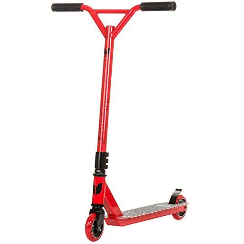 Blazer Pro Complete Scooter Eon