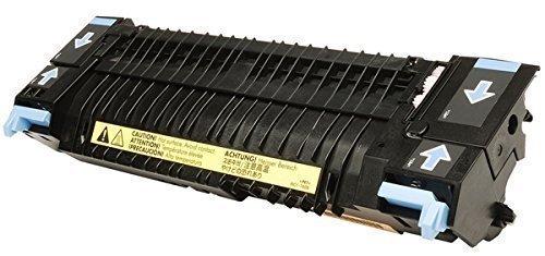 Fixiereinheit für HP Color Laserjet 3000, 3600, 3800, CP3505, ersetzt RM1-2764-020CN, RM1-4349, Fuser-Kit, Service-Kit